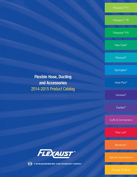 Flexaust-Catalog_2014-cover