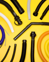 Blow Mold Hoses