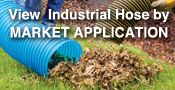 View Industrial Hose by Market Application