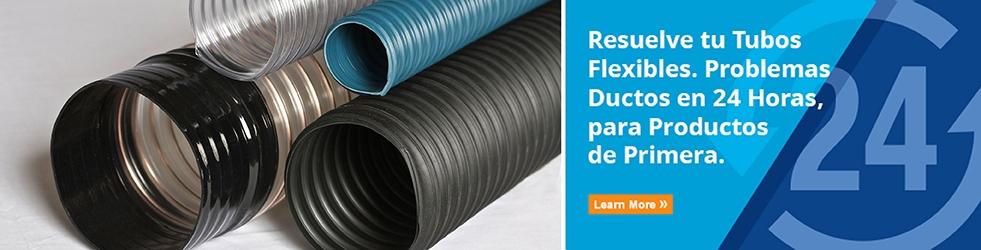Flexaust_Homepage_banner_2_es