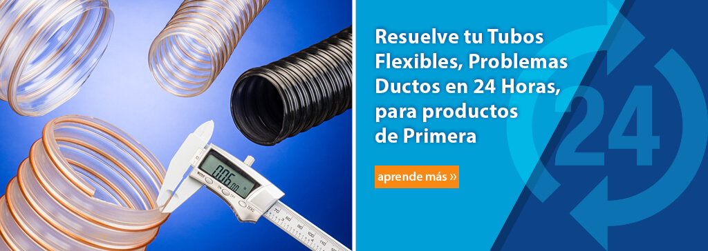 flexaust_homepage_banner_new_24hour_1024_x_364_spanish_final1