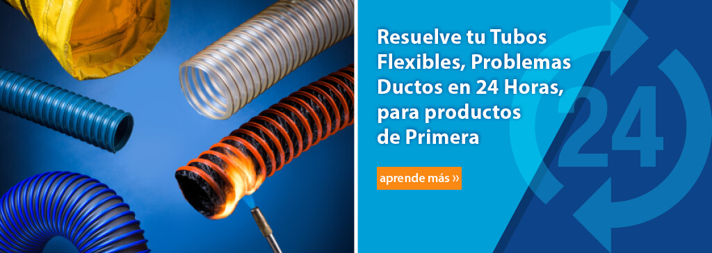 flexaust_homepage_banner_new_24hour_1024_x_364_spanish_final4