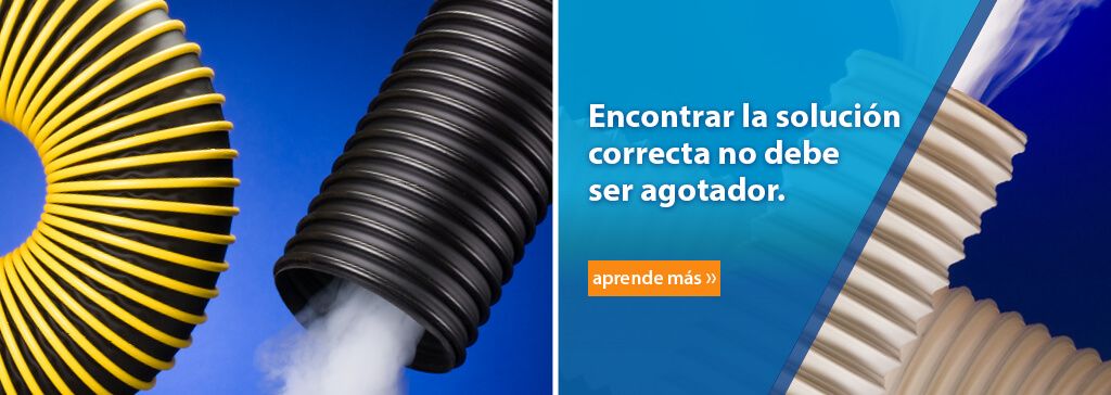flexaust_homepage_banner_new_exhaust_1024_x_364_spanish_final3