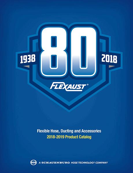 Flexaust-Catalog_2018-cover