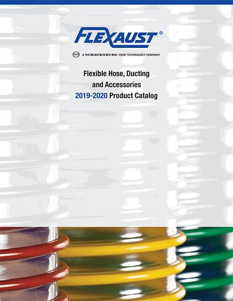 Flexaust-Catalog_2019-cover