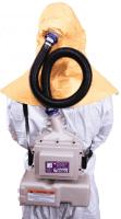 Hose for Respirator