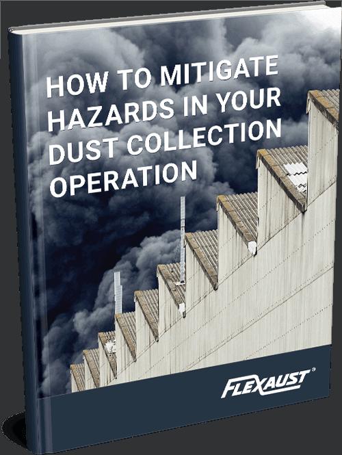mitigate-hazards-in-dust-collection-op-3d